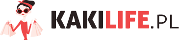 KakiLife.pl
