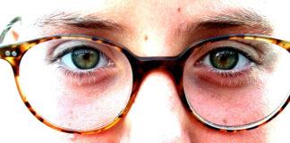 Zadbaj o swoje oczy i dobierz właściwe okulary korekcyjne