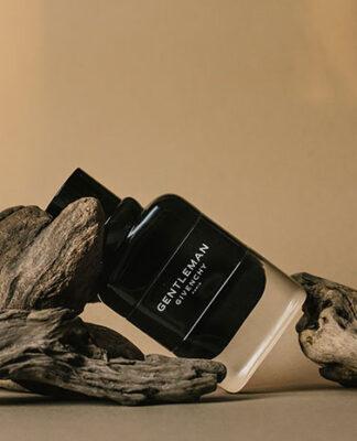 Czym są nuty drzewne w perfumach